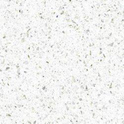 MQ912 Bianco Argento