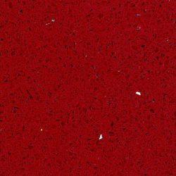 MQ218 Rosso Argento