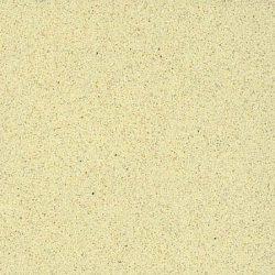 MQ377 Grana Fino