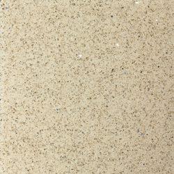 MQ512 Crema Argento
