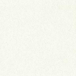 MQ513 Bianco Fino