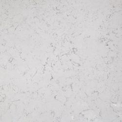 mQ560 Venato Bianco